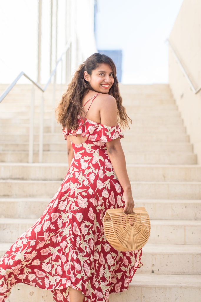 Jessica Mahalaris 062017-16