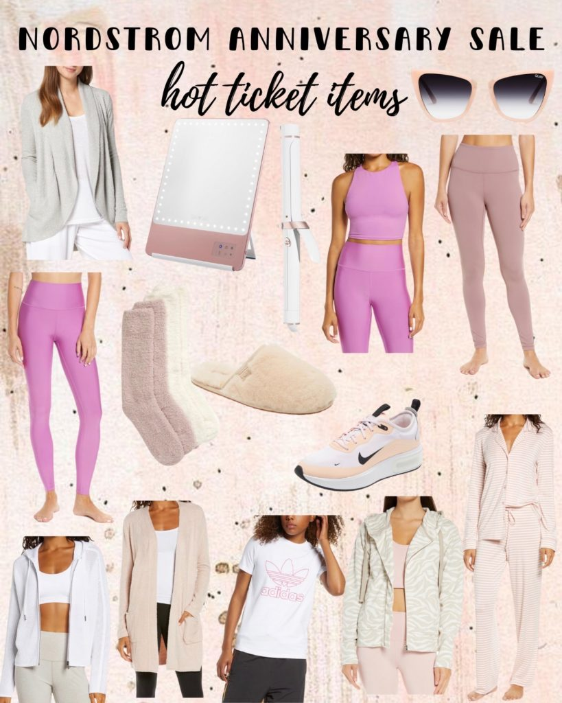 The Nordstrom Anniversary Sale ALL My Picks- Uptown Fashion by Jess